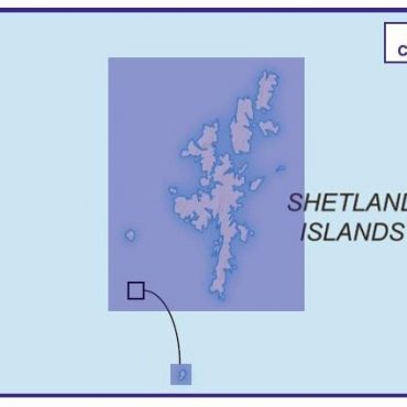 Shetland Islands - Coverage